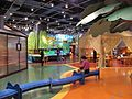 HKHM Children's Discovery Gallery 2010.JPG