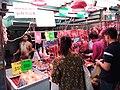 HK 觀塘 Kwun Tong 瑞和街街市 Shui Wo Street Market October 2018 IX2 13.jpg