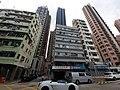 HK CWB 大坑 Tai Hang 銅鑼灣道 Tung Lo Wan Road facades October 2019 SS2 34.jpg