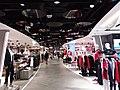 HK CWB 香港崇光百貨 SoGo Store shop Sept 2018 SSG 19.jpg