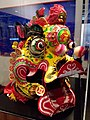 HK Central City Hall Exhibition Chinese Kung Fu Sept 2018 SSG Hakka Unicorn head 11.jpg