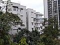 HK ML 半山區 Mid-levels 寶雲道 Bowen Road February 2020 SS2 30.jpg