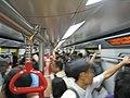 HK MTR (3922110815).jpg