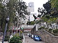 HK SW 上環 Sheung Wan 堅巷花園 Caine Lane Garden February 2020 SS2 24.jpg