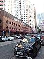 HK Tin Hau Wun Sha Street January 2021 SSG 11.jpg