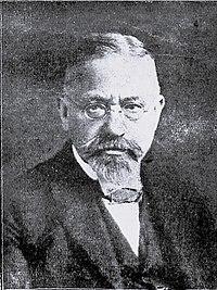 HL Damals – Aug Joh Alfred Stooss.jpg