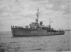 List Of Ships Of The Royal Australian Navy Wikipedia