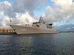 HNLMS Tromp (F803)pr.jpg
