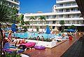 HOTEL CATALONIA ORO NEGRO - panoramio.jpg