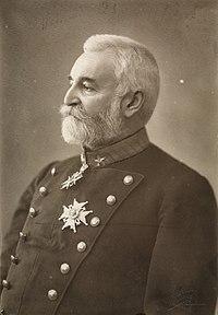 Haakon Ditlef Lowzow (OB.F06186a).jpg