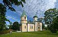 Хаапсалу Мэри православная kirik.jpg