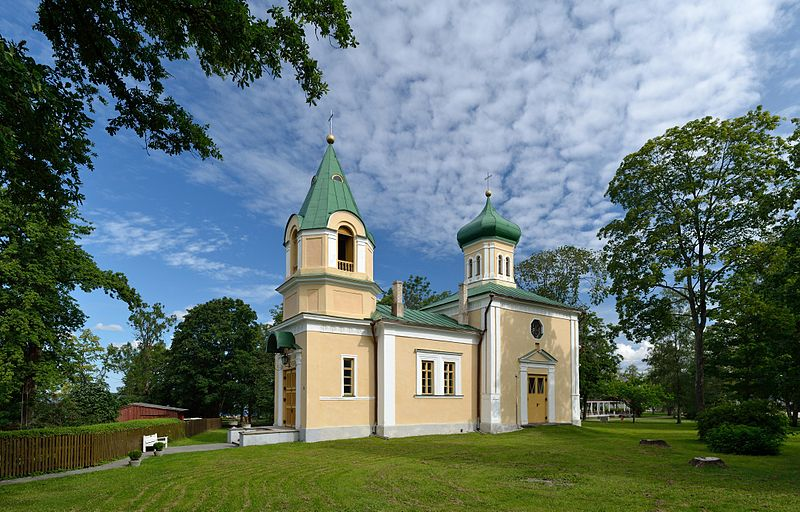 File:Haapsalu Maarja õigeusu kirik.jpg