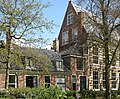 Haarlem Proveniershof 5.jpg