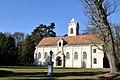 Habsburg kastély kápolna.JPG