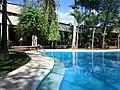 Hacienda Xaybe'h D'Camara - panoramio.jpg