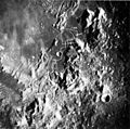 Hadley Sinuous Rille Far shot.jpg