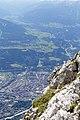 Hafelekar - panoramio (16).jpg