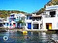 Hafen von Klima auf Milos.jpg