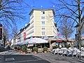 Hagen, Elberfelder Straße 2.jpg