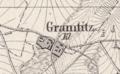 Hagenow Großsteingräber Gramtitz.png