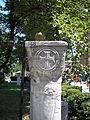 Hagia Sophia Theodosius 2007 002.jpg