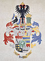 Hagnau Wandmalerei Wappen Preysing.jpg