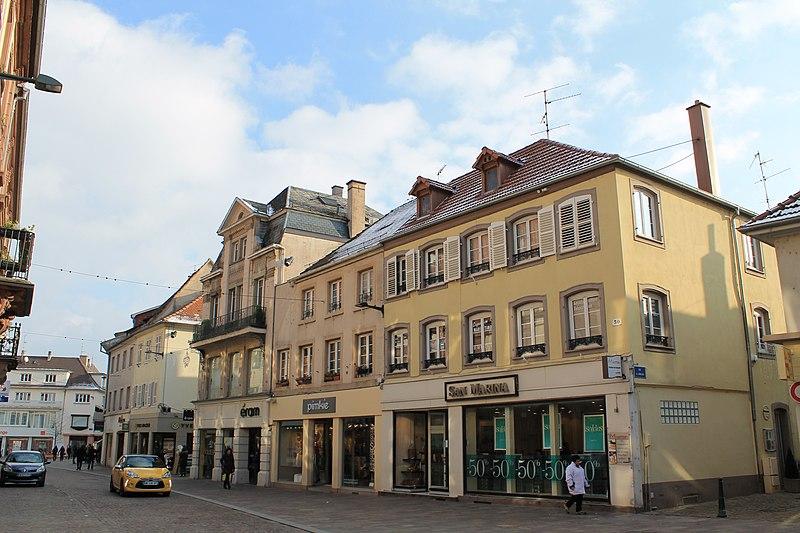 File:Haguenau (8475975836).jpg