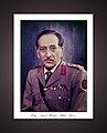 Haider Abbas Rizvi.jpg