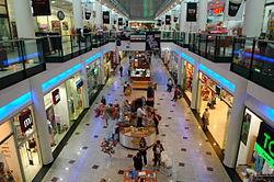 Marshalls Mega Shoe Store Westport Ct