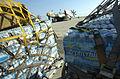 Haiti Relief DVIDS242003.jpg