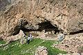 Hajij cave.jpg