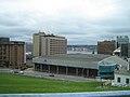 Halifax Citadel 1.jpg
