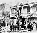 Hall House 1899.jpg
