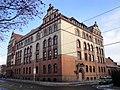 Halle Comeniusschule.jpg