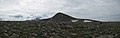 Hallet's Peak from Flattop Mountain - panoramio.jpg