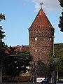 Haltern am See Siebenteufelsturm.jpg