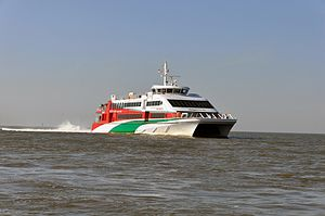 Halunder Jet (ship, 2003) 2012 by-RaBoe 06.jpg