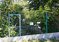 Halych National Park - Museum-6199.jpg