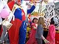 Ham (18 avril 2010) clown et confettis 94.jpg