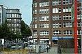 Hamburg 013DSC 0055 (48934708271).jpg