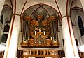Hamburg Jacobi Orgel Schnitger (1).jpg