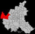 Hamburg Wahlkreis 4.png