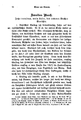 Hamburgische Kirchengeschichte (Adam von Bremen) 056.png