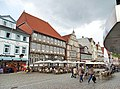Hamelin, Germany - panoramio (28).jpg
