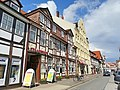 Hamelin, Germany - panoramio (48).jpg