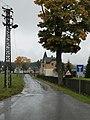 Hammerbrücke2, saxony.jpg
