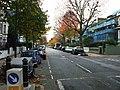 Hammersmith Grove, W6 - geograph.org.uk - 1048406.jpg