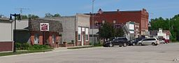 Hampton, Nebraska 3rd from A.JPG
