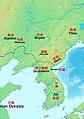 Han Dynasty.jpg