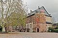 Hanau-Steinheim Schloss 20101119.jpg